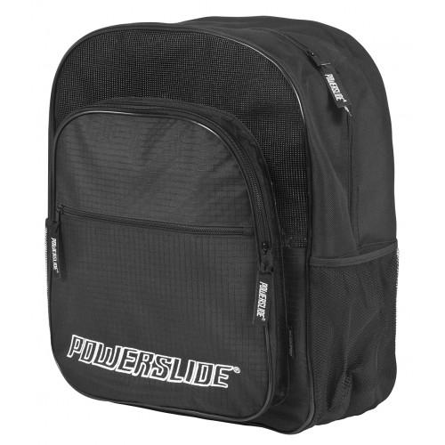 Powerslide Transporter Bag Ryggsäck