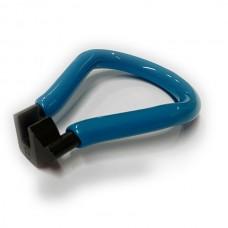 Pro Ekernyckel för cykelhjul 3,75mm ekrar