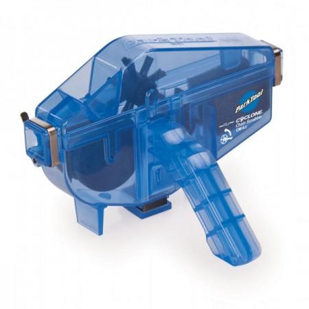 Kedjetvätt Park Tool CM-5