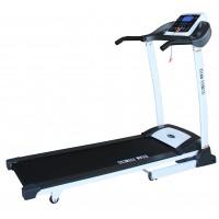 Gå / Löpband Titan Treadmill ST490