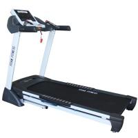 Löpband Titan Treadmill ST690