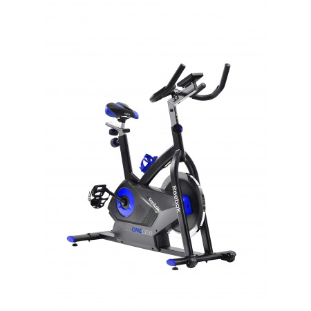Spinningcykel Reebok Bike Spinbike One Series