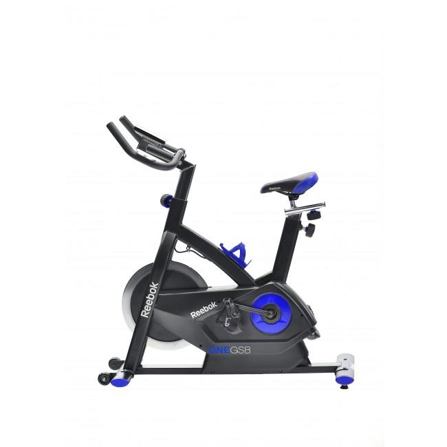 Spinningcykel Reebok Bike Spinbike One Series