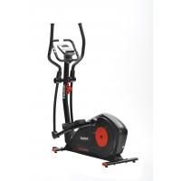Crosstrainer Reebok One GX50, Black