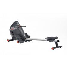 Roddmaskin Reebok Rower GR - Black