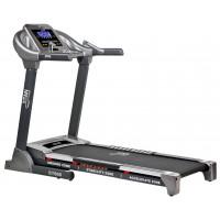 Löpband Titan Treadmill ST885