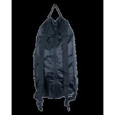 Newline Multibag - Black