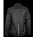Vindjacka Newline Windpack Jacket - Black