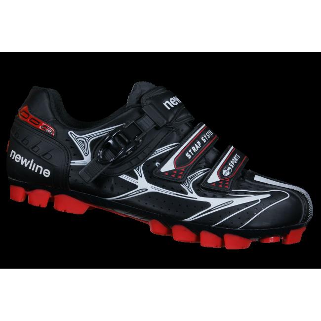 Cykelskor Newline MTB Shoe