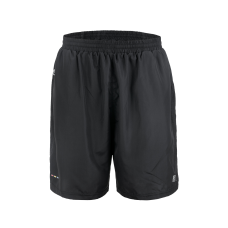 Träningsshorts Newline Base 2 Layer Shorts - Dam