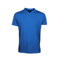 T-Shirt Newline Base Cool Tee - Blue