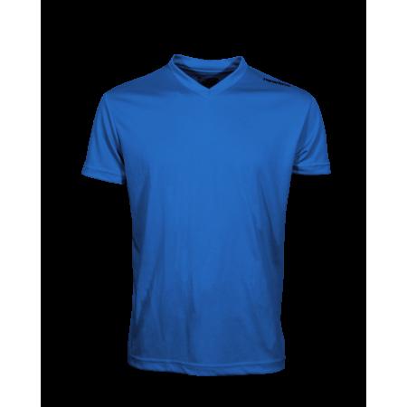 T-Shirt Newline Base Cool Tee - Blue