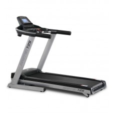 Löpband Master Fitness T25