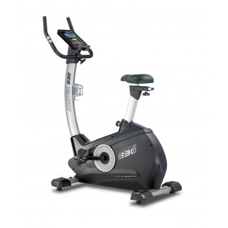 Motionscykel Master Fitness B30