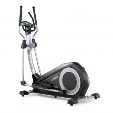 Crosstrainer Master Fitness CR30