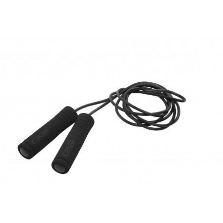 Hopprep Casall Jump rope foam handle