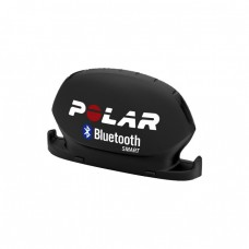 Hastighetssensor Polar Bluetooth Smart