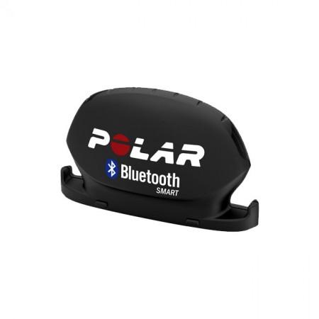 Hastighetssensor Polar Bluetooth Smart