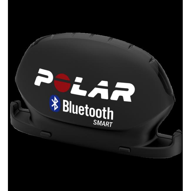 Kadenssensor Polar Bluetooth Smart