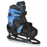 Barnskridskor Powerslide Playlife Cyclone Boys