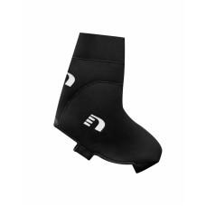 Skoskydd Newline Neoprene Shoe Cover Storlek 39-41
