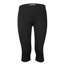Newline Bodywear Kneelegs Herr Storlek S/M