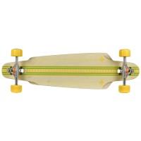 """Longboard Choke Curl Pro 34x8.75"""""""