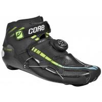 Speedskates skor Powerslide Vi Pro Carbon II