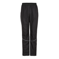 Träningsbyxor Barn Newline Base Pants Kids - Black