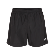 Träningsshorts Barn Newline Base Trail Shorts Kids - Black