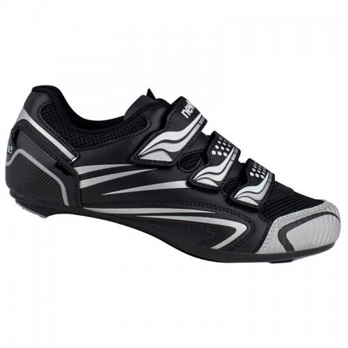 Spinningskor Newline Bike Fitness Shoe Skostorlek 40