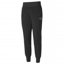 Casall Destiny pants - Black