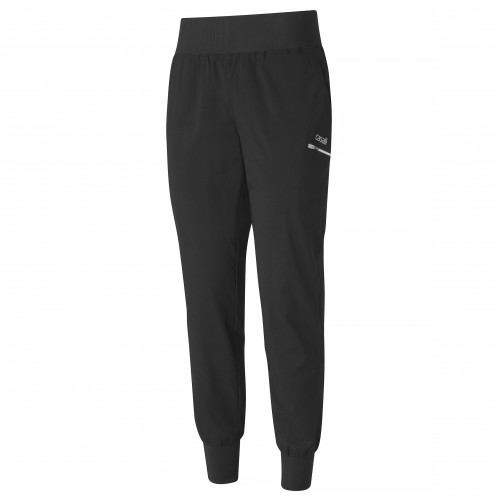 Casall Destiny pants - Black