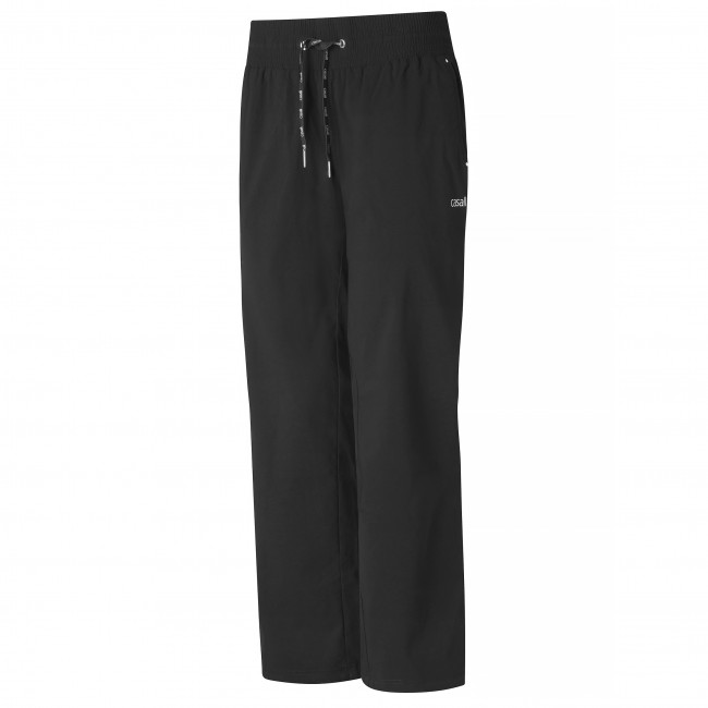 Casall Essential Flex pants - Black