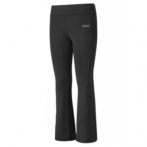 Casall Jazzpants - Black