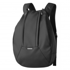 Casall Backpack - Black