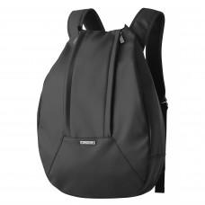 Casall Backpack - Black