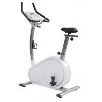 Motionscykel Casall Bike Infinity 1.2B - Vit-Silver