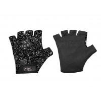Styrketräningshandskar Casall Exercise glove Style DAM - Printed