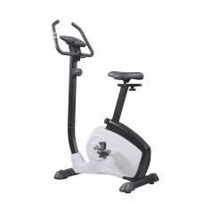 Motionscykel Casall Exercise bike Easy step EB100