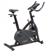 Motionscykel Casall Indoor Bike Infinity Hybrid