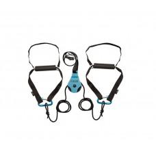 Casall Pro Rotation Trainer