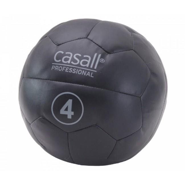 Casall Pro Coreball 3 kg