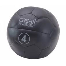 Casall Pro Coreball 4 kg