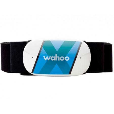 Pulsband till Smartphone Wahoo TICKRX HR Heart Rate Strap