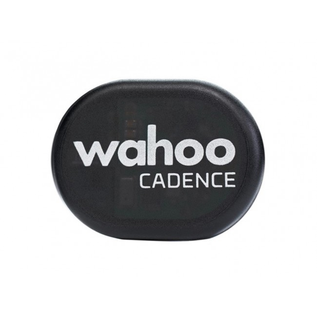 Kadensmätare - Wahoo RPM Cadence Sensor
