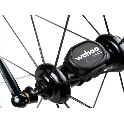 Hastighetssenstor - Wahoo RPM Speed Sensor