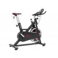 Spinningcykel Titan Spinbike HMC Athlete