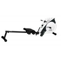 Roddmaskin Titan Rower SR500