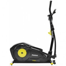 Crosstrainer Reebok One GX40